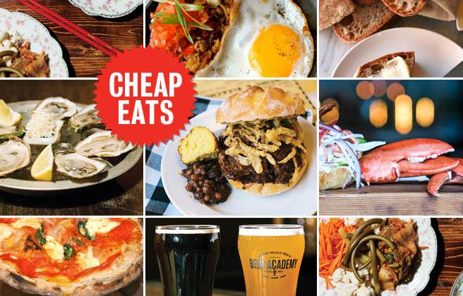 Cheap Restaurants Near Me Gnewsinfo Com