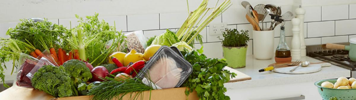 meal delivery best stores for fresh and frozen all about cuisines
