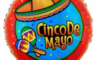 Cinco de Mayo - Mexico | All About Cuisines