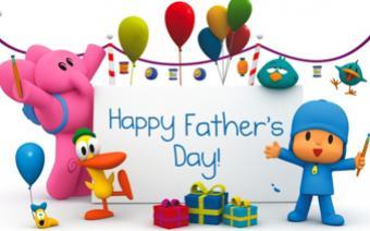 fathers day australia - photo #15