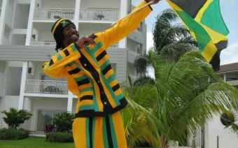 Jamaica Independence Day All About Cuisines - Jamaica independence day