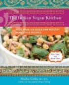 South indian vegetarian recipes tamil pdf